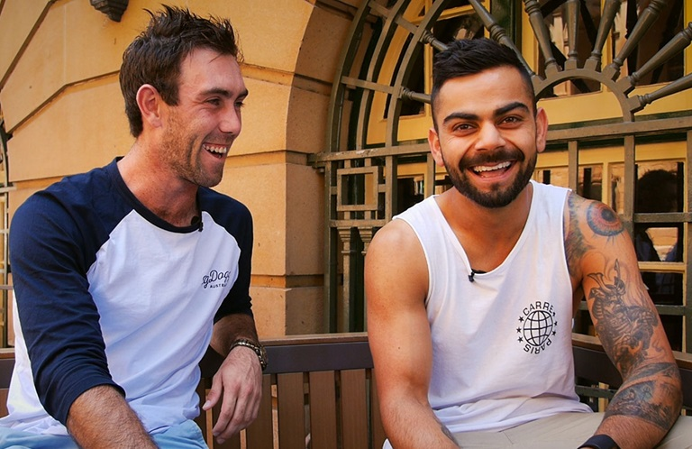 Kohli-and-Maxwells-riveting-chat-still