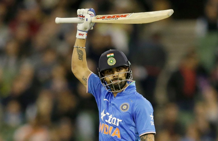 Another-half-century-for-Virat-Kohli-still