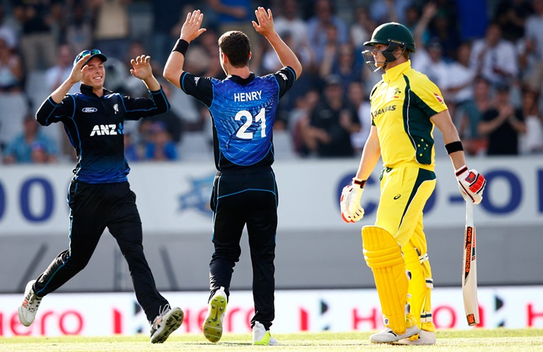 Match-wrap-NZ-thump-Australia-in-Auckland-still