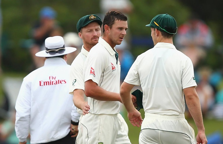 Aussies-frustrated-by-DRS-confusion-still