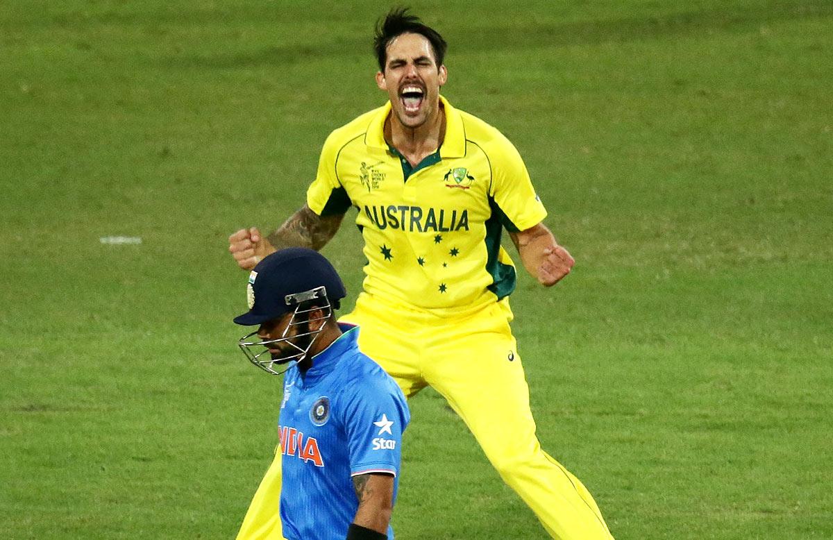 Www Cricket