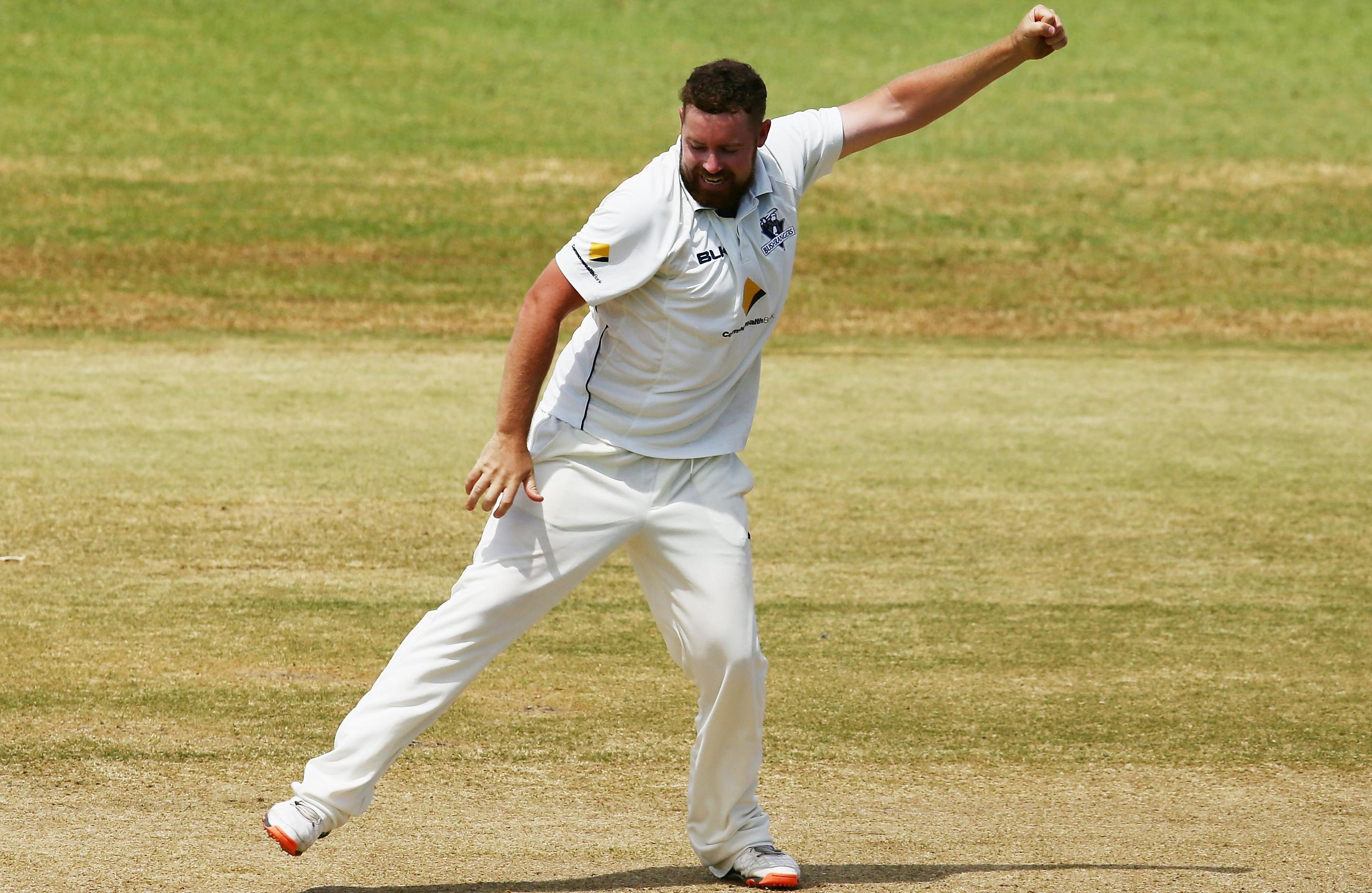sandhu rules out getting funky cricket com au