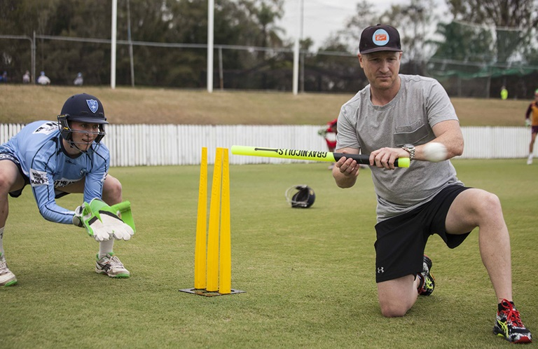 Catch-up-with-Brad-Haddin-at-the-NCC-Keepers-Camp-PKGmp4-still