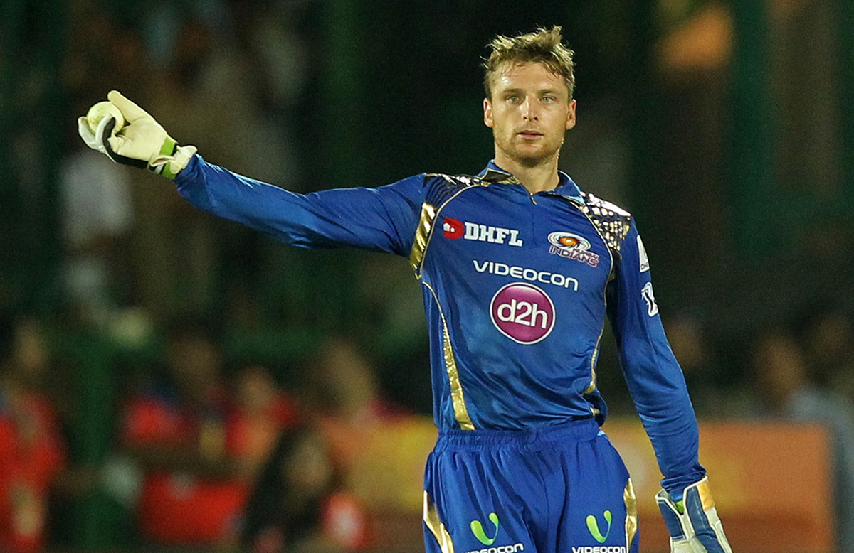 Buttler better for IPL, Ponting experience | cricket.com.au