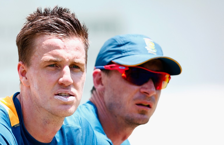 Langer-wants-Steyn-Morkel-at-Scorchers-still