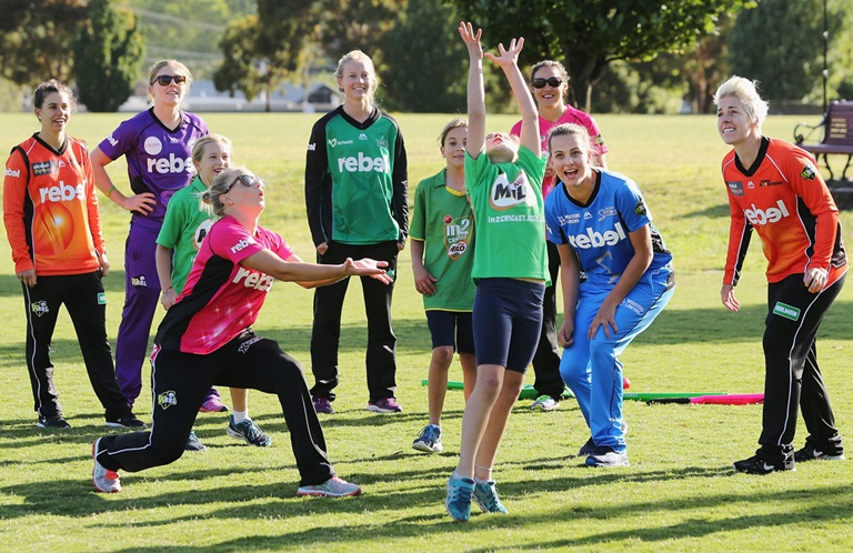 CA-announce-4m-boost-to-womens-cricket-still