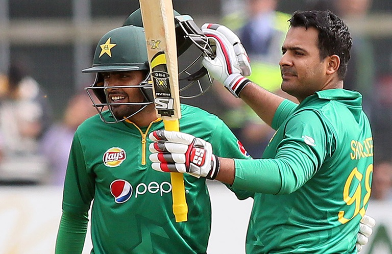 Sharjeel-slams-third-fastest-150-ever-still