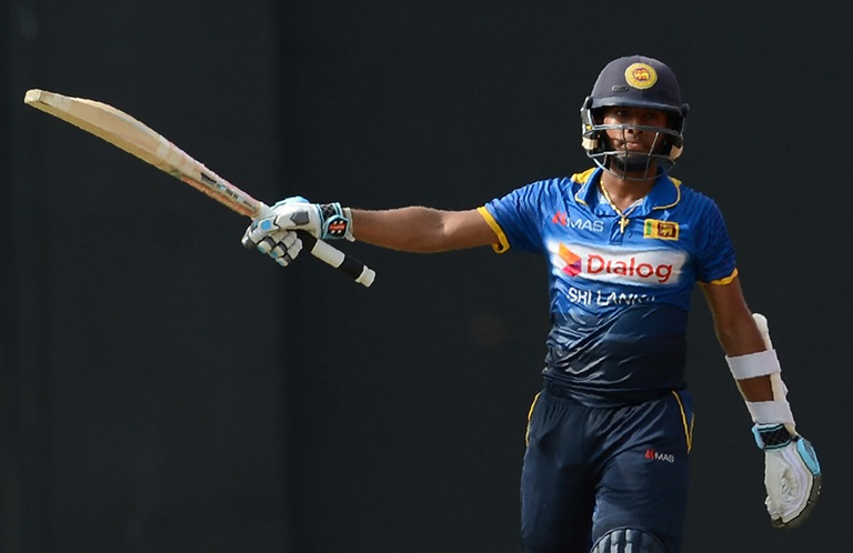 Sri-Lanka-level-series-with-big-win-in-Colombo-still