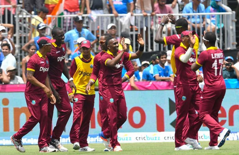 Windies-win-one-run-thriller-in-record-run-blitz-still