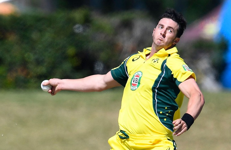 JoBurg-Sep-26-Steve-Smith-IV-PKGmp4-still