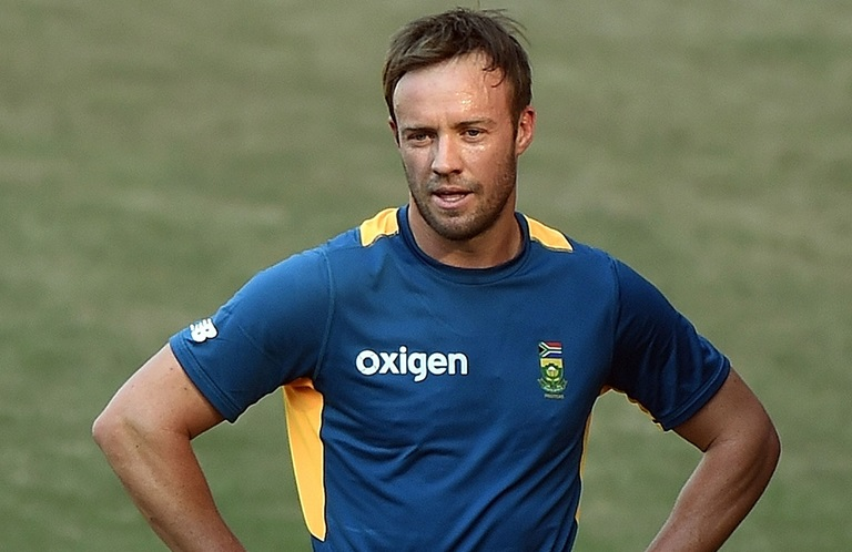 Aussie-team-full-of-praise-for-injured-De-Villiers-still