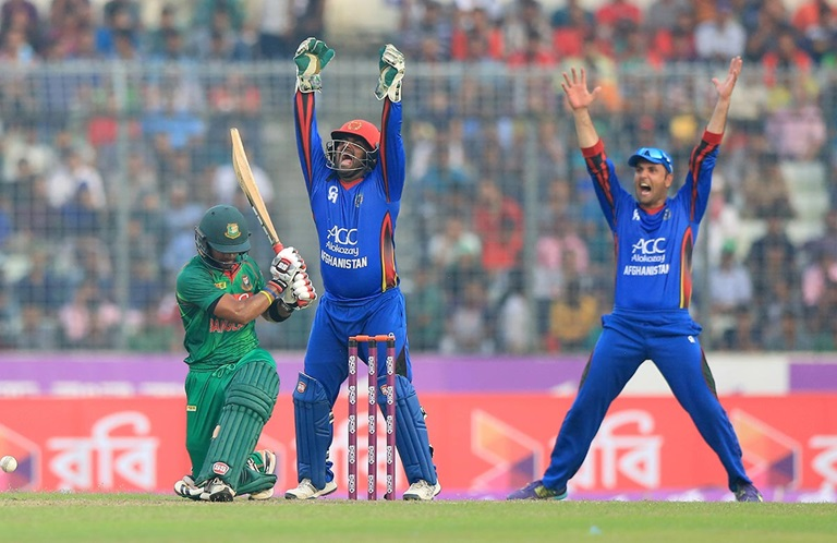 Debutant-strikes-first-ball-but-Afghanistan-win-still