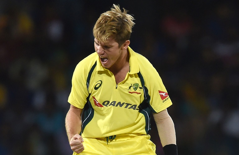 Zampa-leads-Aussies-rout-of-Ireland-still