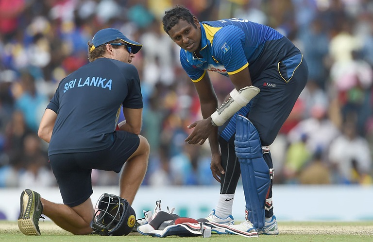 Mathews-forced-to-retire-hurt-still