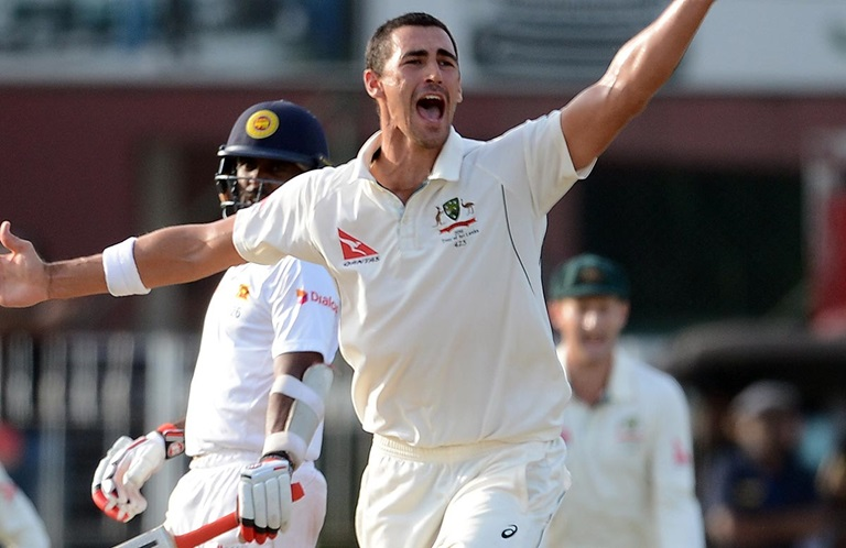 Starc-declares-fitness-for-first-Test-still