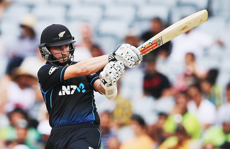 Captain-Kane-leads-NZ-to-final-over-win-still