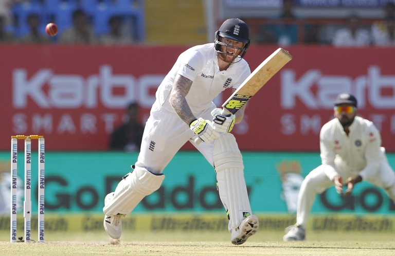 Stokes-ton-helps-England-rack-up-the-runs-still