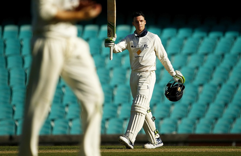 Handscomb-boosts-Test-hopes-with-hundred-still