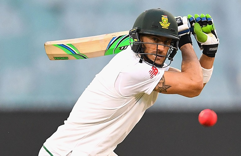 Extended-highlights-Vics-hold-South-Africans-at-G-still