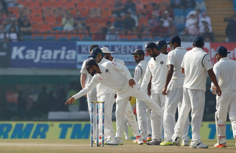 Wickets-fall-and-tempers-flare-in-Mohali-still