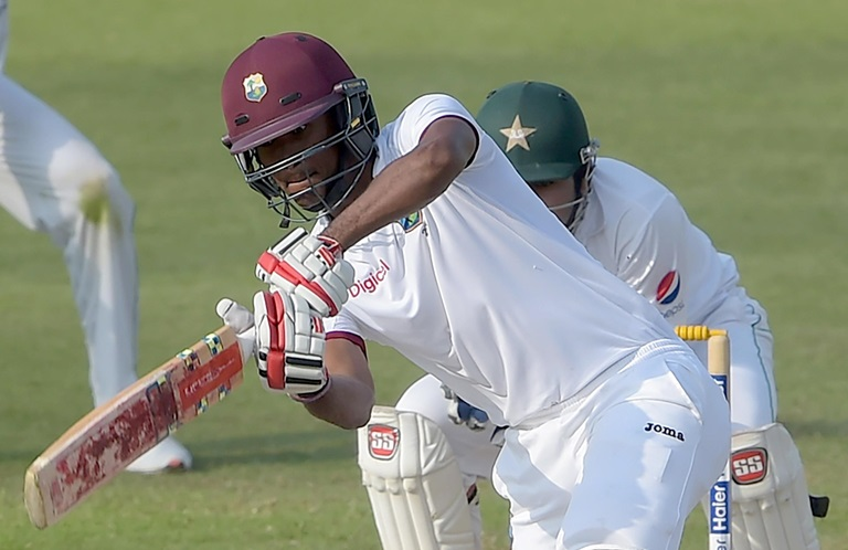 Pakistans-horror-day-as-Windies-close-on-win-still