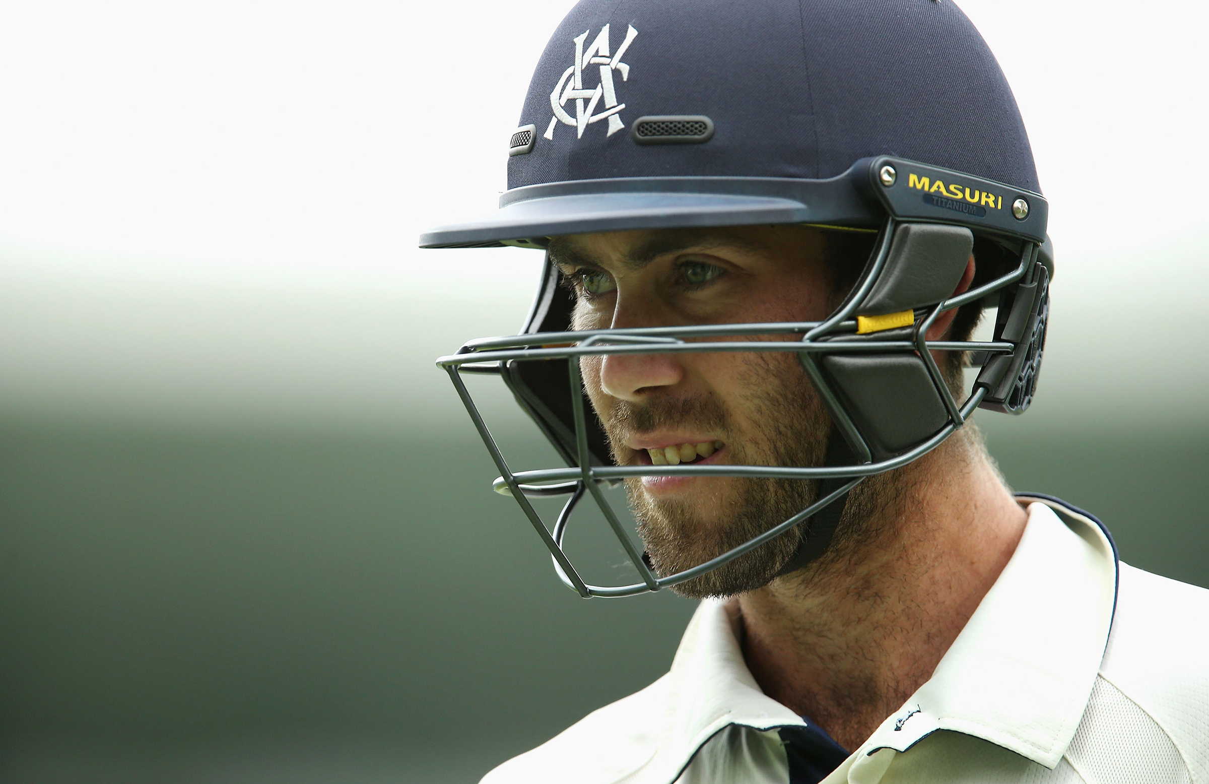 Australia's Glenn Maxwell fined for disrespectful teammate comments