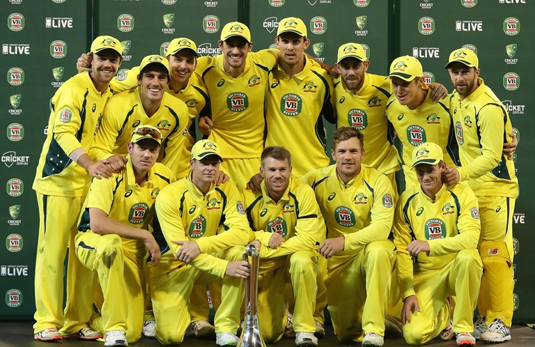 Match-wrap-Warner-outscores-NZ-Aussies-win-30-still