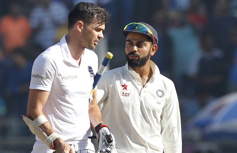 Test-greats-weigh-into-Andersons-Kohli-remarks-still