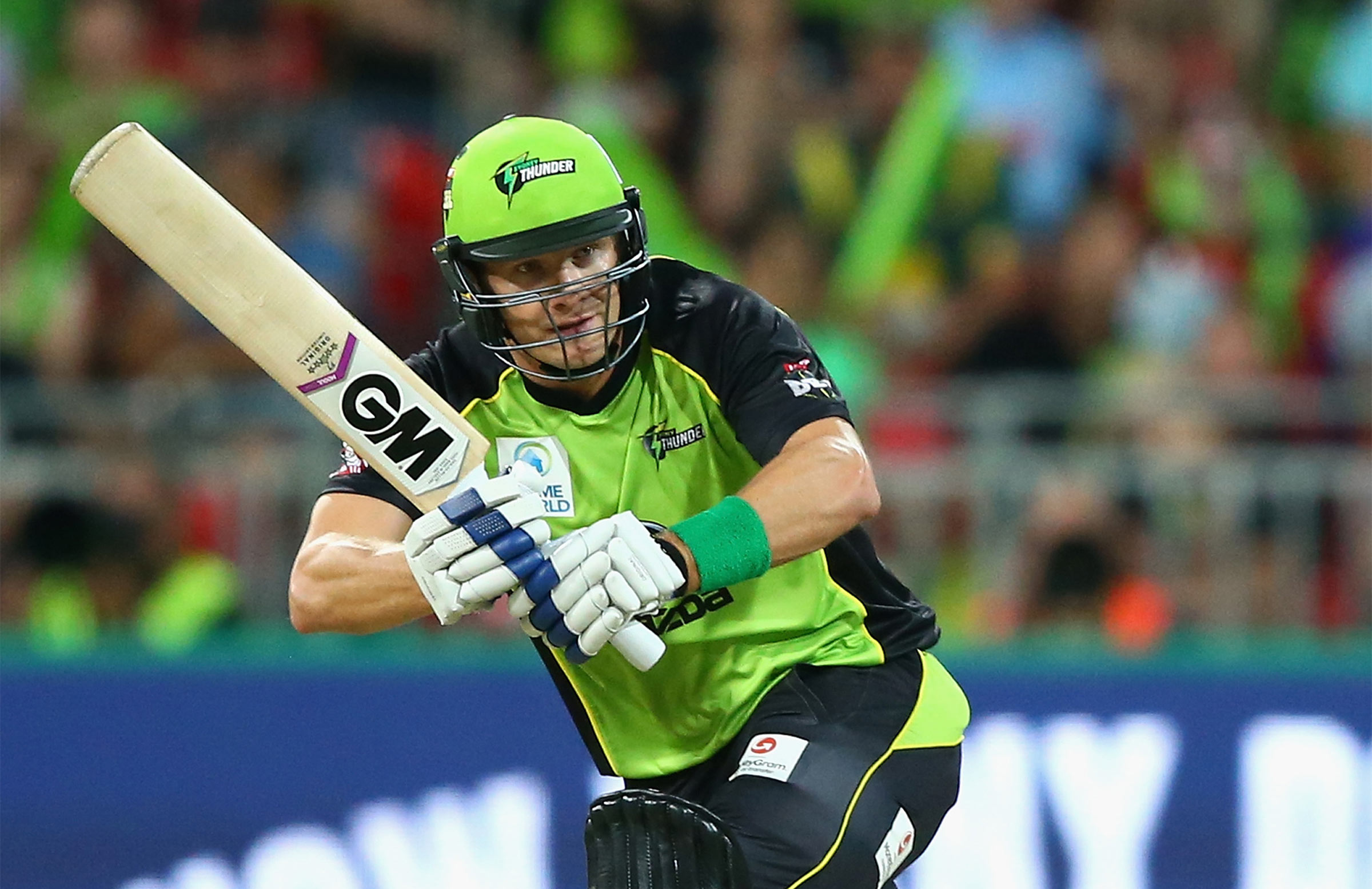 Watson against proposed law change | cricket.com.au