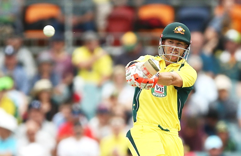 Match-wrap-Australia-secure-series-win-still