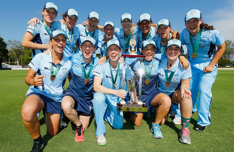 Extended-Highlights-Breakers-win-the-WNCL-Final-still