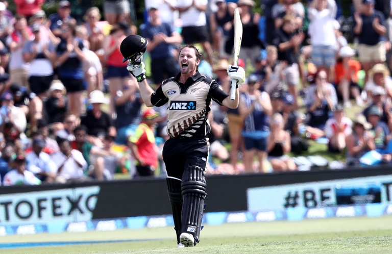 Blackcaps-batsmans-astonishing-century-still