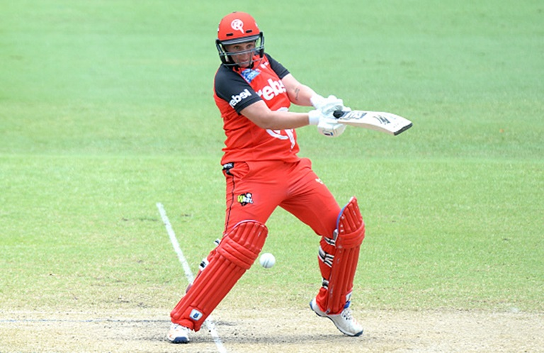 Match-Highlights-Gades-too-strong-for-the-Heat-still