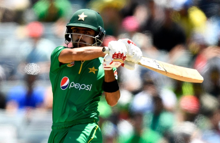 Babar-equals-record-during-fine-84-still