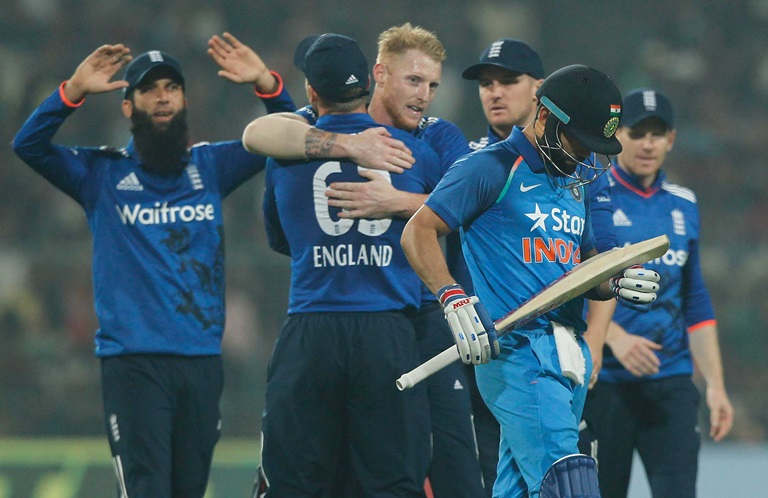 Jan-23-ENGvIND-3rd-ODI-match-wrap-still