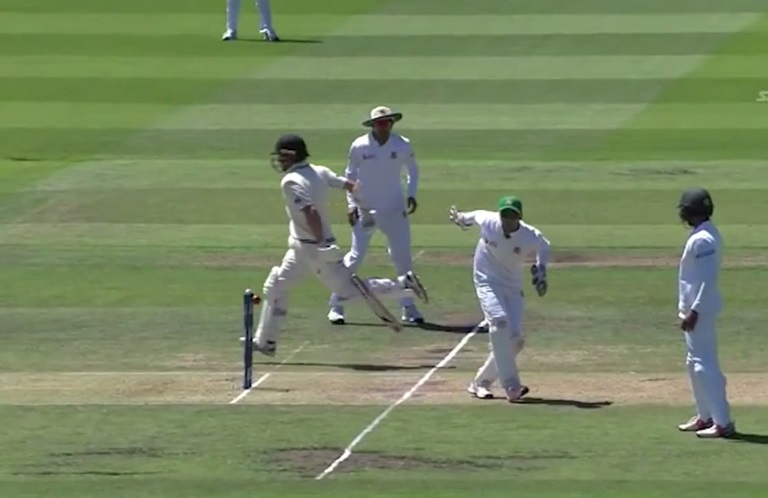 Unusual-runout-cant-stop-Kiwis-still