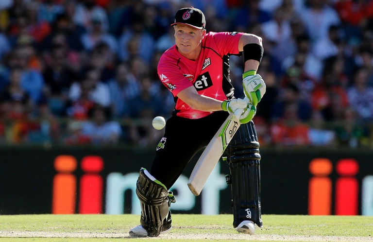 Haddin-cameo-revives-struggling-Sixers-still