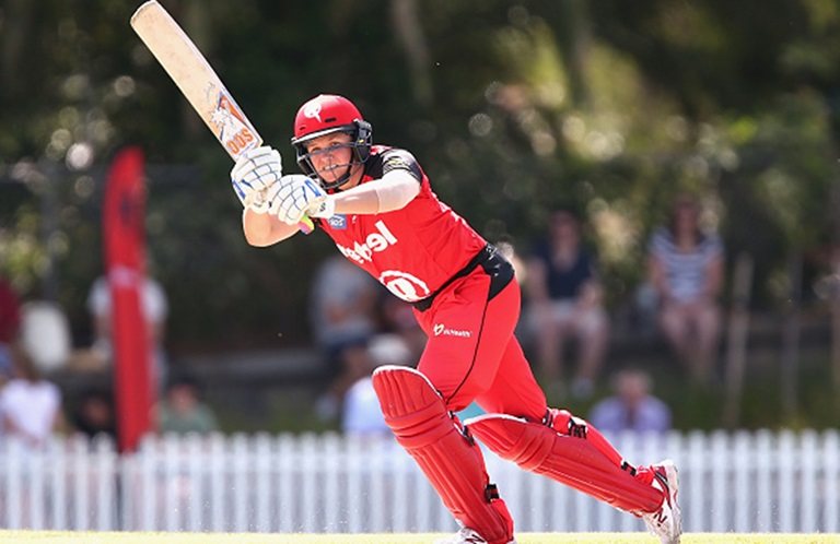 Highlights-Gades-triumph-over-Scorchers-still
