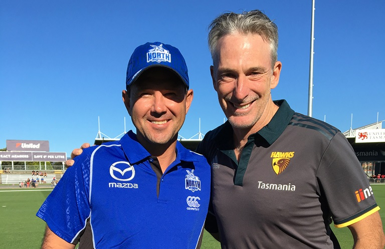 Ponting-on-the-controversial-start-to-his-knock-still