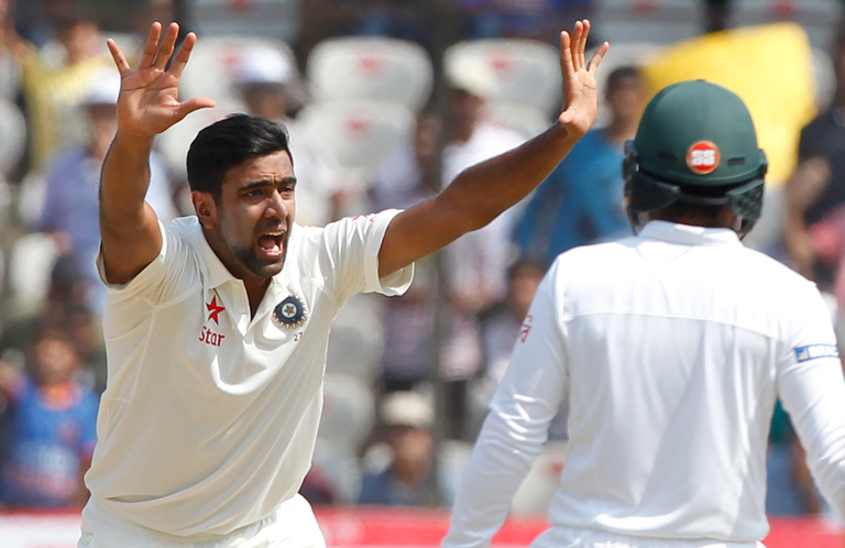 Versatile-Ashwin-leads-Indias-charge-still