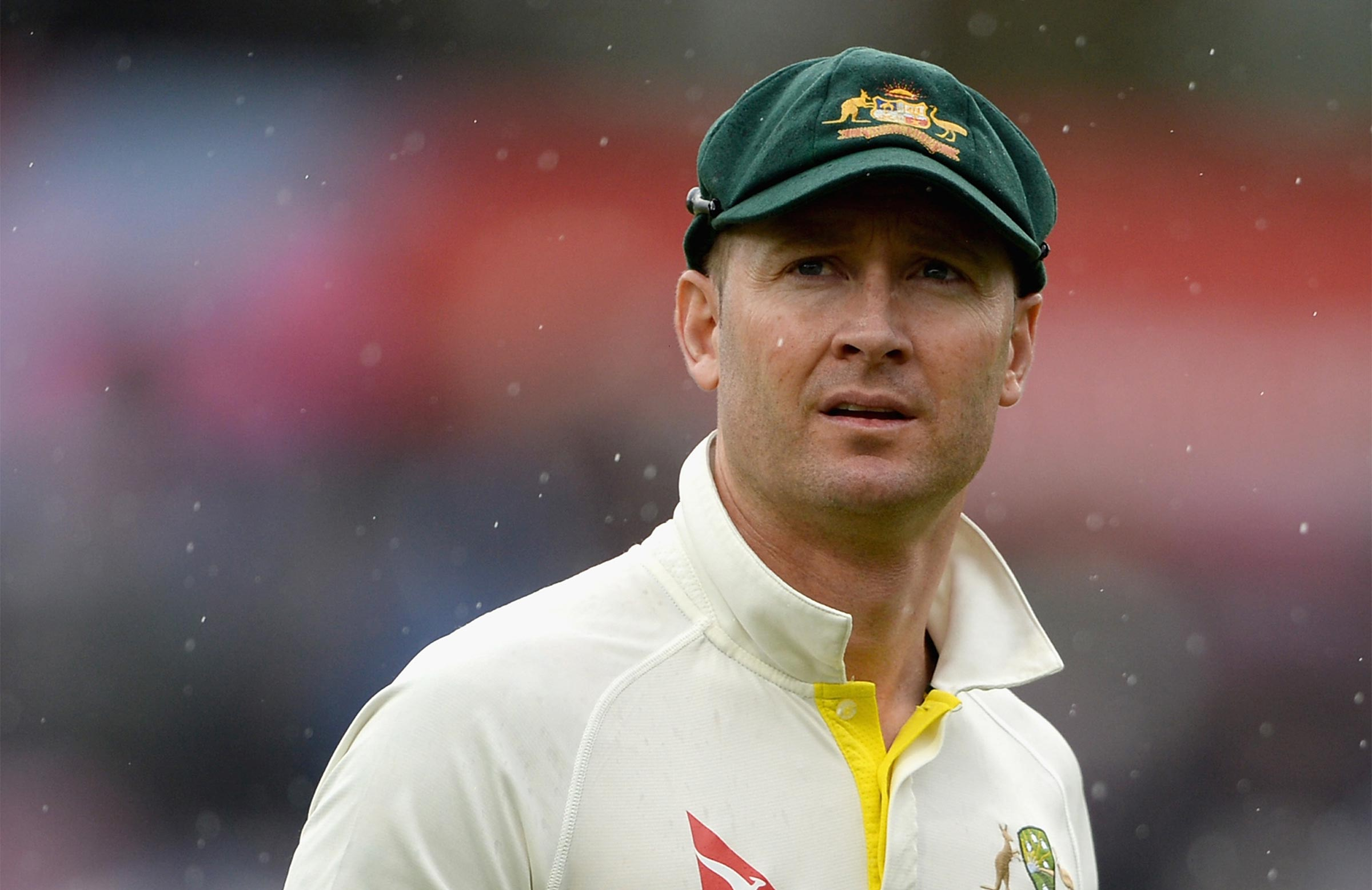 Clarke set to coach the PM