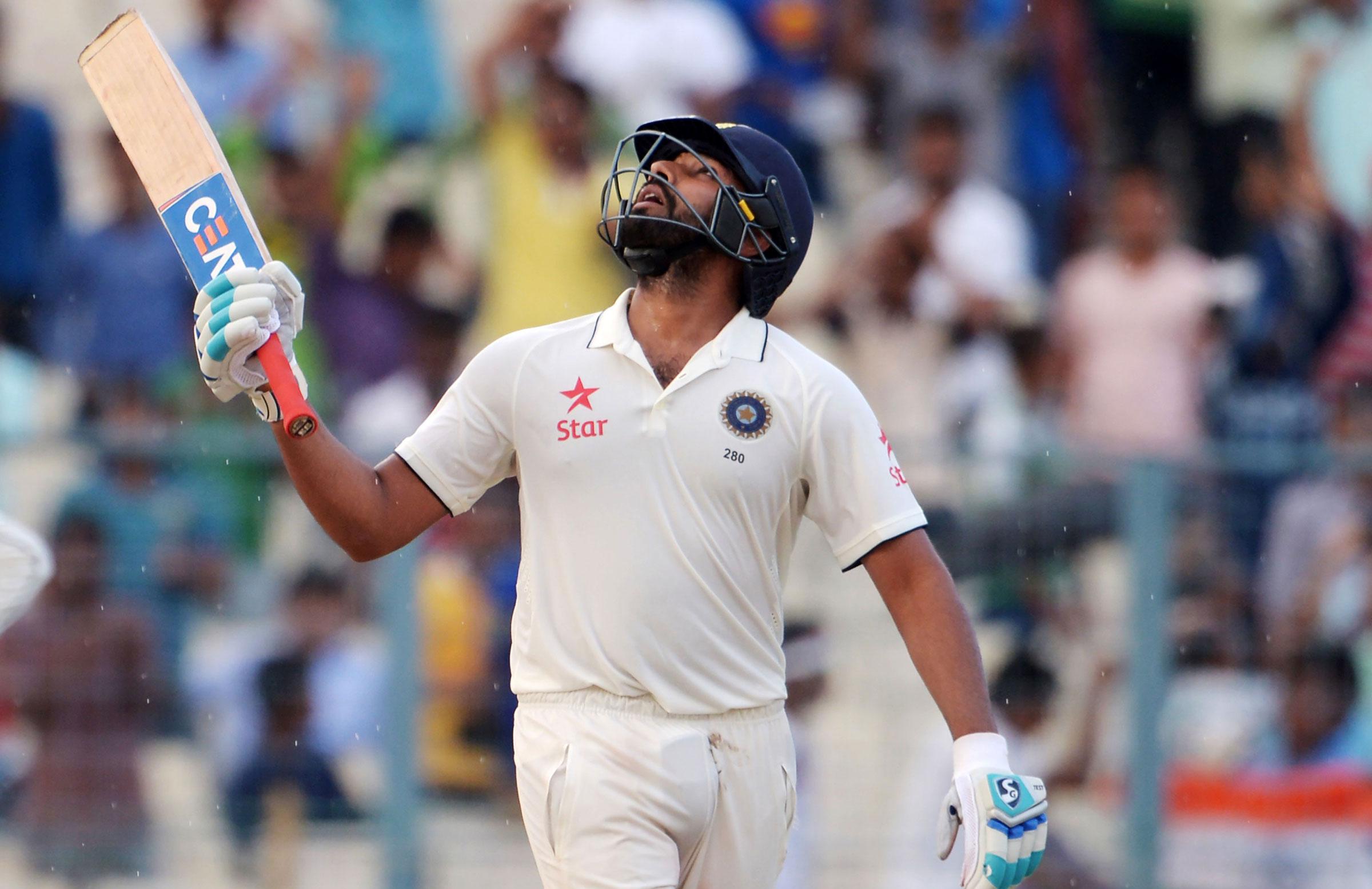 Australia will fight hard in India : Kane Williamson