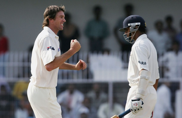 Glenn-McGrath-on-bowling-in-India-still