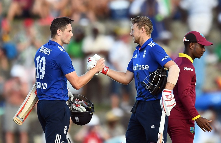 England-seal-series-Finn-claims-100th-ODI-scalp-still