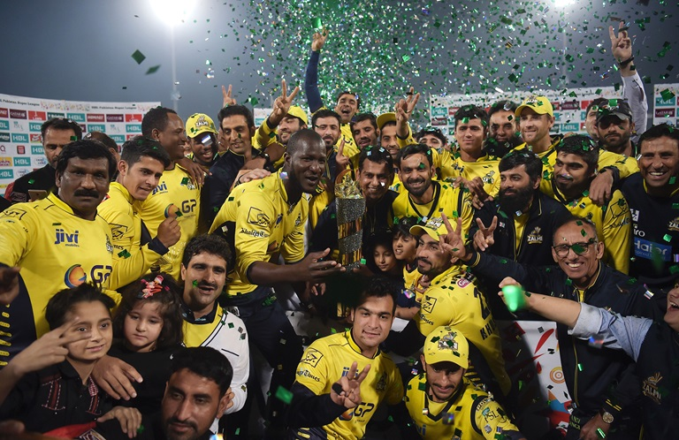Peshawar-claim-PSL-final-in-Lahore-still