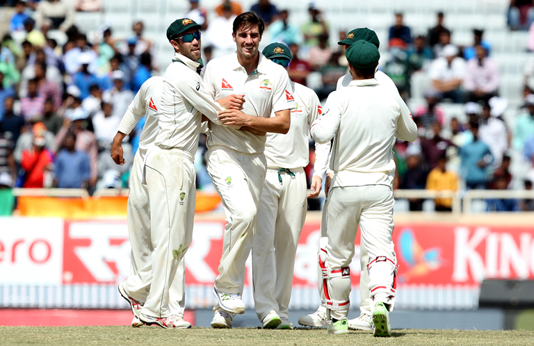 March-22-DHARAMSALA-Josh-Hazlewood-IV-still