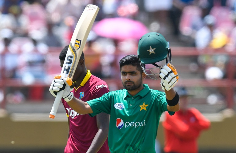 Pakistan-win-fiery-ODI-against-the-Windies-still