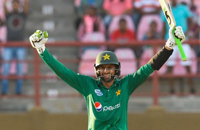 Malik-Hafeez-see-Pakistan-to-series-win-still