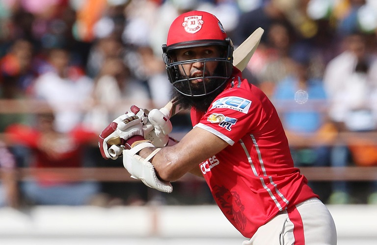 Amla-stars-as-KXIP-down-Gujarat-still
