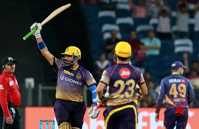 Uthappa-Gambhir-ride-Kolkata-to-top-spot-still